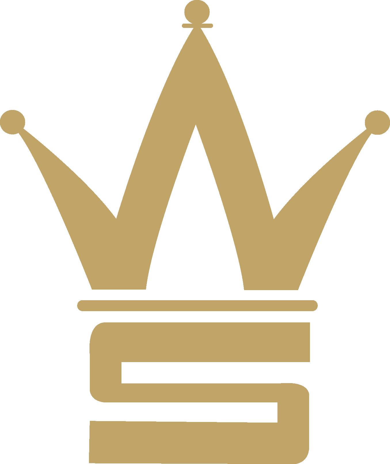 worldstarhiphop logo png 12000 vector logos